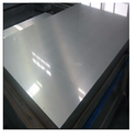 Inconel Sheet 625
