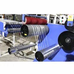 Sutli Machine Line