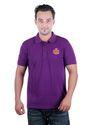 Latest Design Men T- Shirts