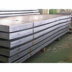 Industrial Alloy Steel Plate