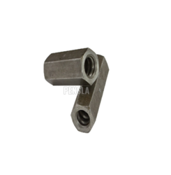 Tie Rod Connector