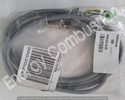 Siemens Can Bus Cable AGG5.635