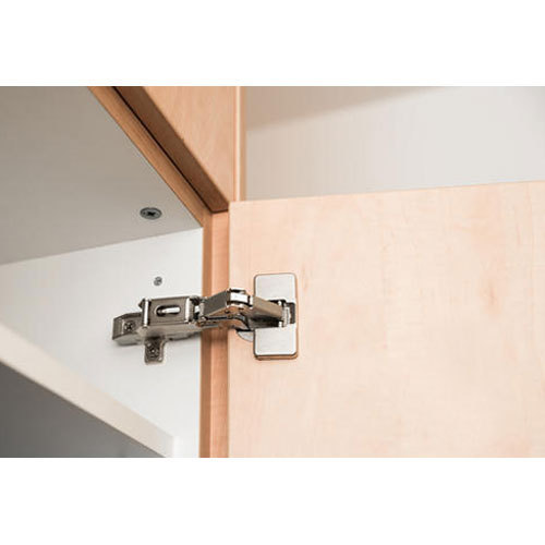 Ss Kitchen Cabinet Clip On Hinges