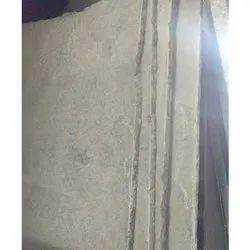 Kadappa Stone In Navi Mumbai कडप्पा का पत्थर नवी मुंबई