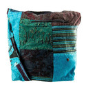 Rajasthani Patch Work Shoulder Bag