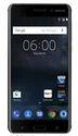 Nokia 6 Matte Black Phone
