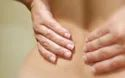 Spinal Cord Related Problem Therapy