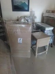 Pan India Home Relocation Services Local Shifting Service in Bengaluru