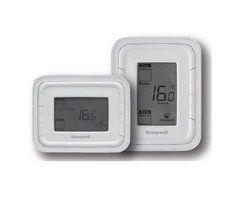 Honeywell Thermostat T6800H2WN
