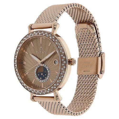 titan watch at rs 2500 piece titan watches id