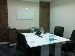 Corporate Office Space In Delhi