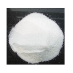 Powdered Barium Chloride