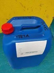 Triethylenetetramine Chemical