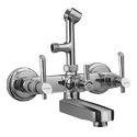 Hindware Immacula Bath Mixer