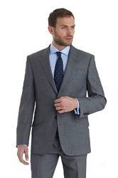 Belmonte Suit Length