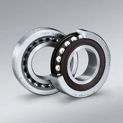 Match Pair RHP Angular Contact Bearings