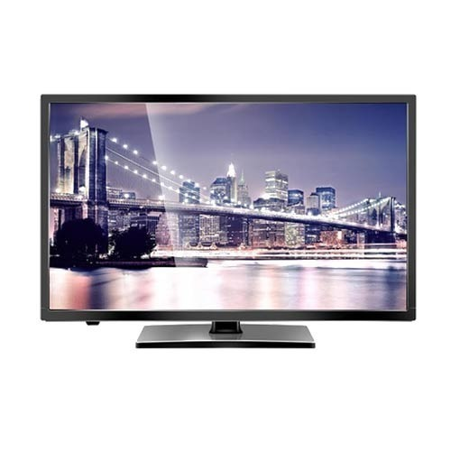 1366x768p Lg 32 Inch Led Tv Rs 13500 Piece Ms Electronics Id 15913874955