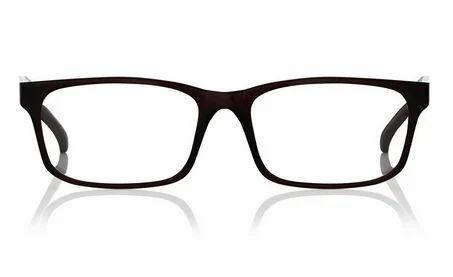 12f92b40f Male E1420A1A1 From Titan Eyeglass, Rs 1245 /piece, Titan Eye+ | ID ...