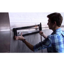 Vacuum Box Leak Testing Service