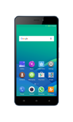 Gionee P7 Max Mobile Phones