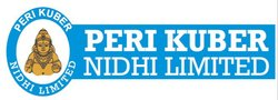 Individual Consultant Fixed Deposit, in Noida, Finance