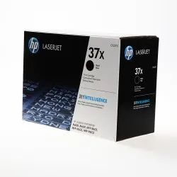 HP Toner Cartridge CF237X High Capacity Toner Cartridge