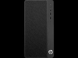Hp 280 G3 Desktop