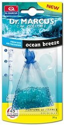 Dr.Marcus -Fresh Bag Ocean Car Air Freshener