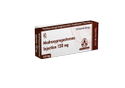 Medroxyprogesterone Injection 150 mg
