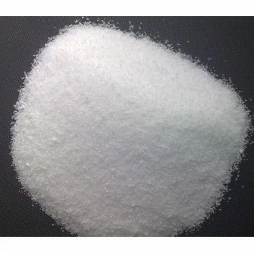 Dicalcium Phosphate Dihydrate IP Grade