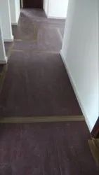 Granite and Marble Floor Guard Protection Sheet
