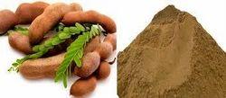 Brown Tray Dried Tamarind Powder, Packaging Size: 1 kgs, Packaging: Packet