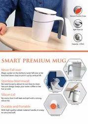 Smart Premium Mug - Giftana