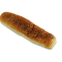 Herb French Loaf