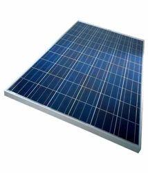 Waaree Solar Panel 100W