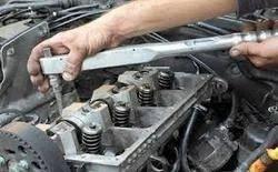 Diesel Generator Repair and Service