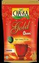 Premium Tea 1 Kg