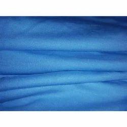 4d7b350439c Plain Cotton Single Jersey Fabric, GSM: 100-150 GSM