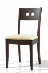 DC C218 DW Dinning Chair