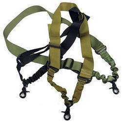 Safety Belt Multi Functional