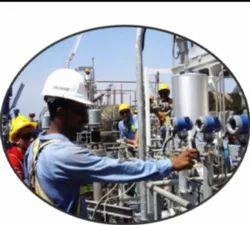 Fabrication ware instrumentation