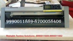 Graphtec Ce6000-60 High Performance Vinyl Cutting Plotter