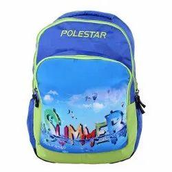 Polestar Electra Backpack