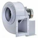 3 Hp-270 Hp Ms Heavy Duty Industrial Blower, 3000 Cfm To 120000 Cfm