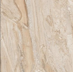Digital Vitrified Tiles 2X2