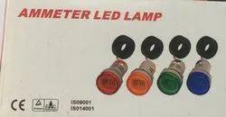 LED Amper