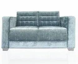 SSFISO 042 Two Seater Sofa
