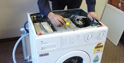 Semi Automatic Washing Machine Repairing in Jaipur