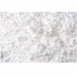 H.E.C Powder