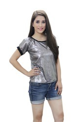 Party Wear Top